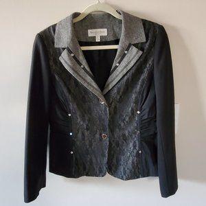 Jackets & Blazers - Stunning blazer Conrad C, size M/10